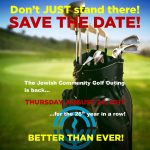 2017-Advertisement-05-10-Golf