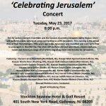 2017-EBlast-05-19-Jerusalem