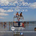2017-Advertisement-07-19-Summer