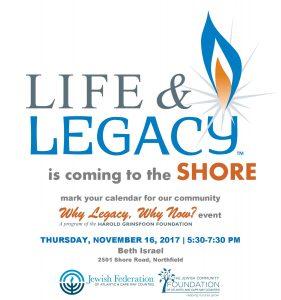 2017-Advertisement-10-11-Life-Legacy