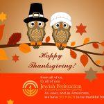 2017-Advertisement-11-22-Thanksgiving