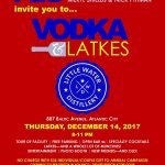 2017-Advertisement-12-06-Vodka Latkes