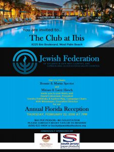 Florida Reception - The Club at Ibis @ The Club at Ibis | West Palm Beach | Florida | United States