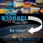 2018-Advertisement-05-09-Israel