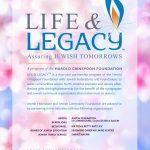 2018-Advertisement-06-06-Legacy