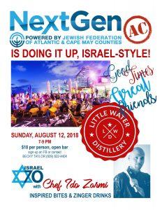 2018-Israel-08-12-Promo-NextGen