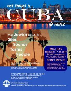 2018-Advertisement-10-24-Cuba