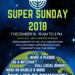 2018-Advertisement-12-05-Super Sunday