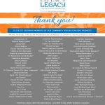 2019-Advertisement-03-13-Legacy-Donors