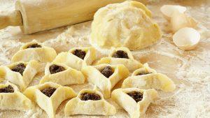 purim-hamantaschen-dough-cropped