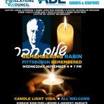 2020-JCRC-11-04-Promo-Vigil