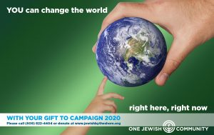 2020-Advertisement-11-18-Campaign