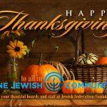2020-Advertisement-11-18-Thanksgiving