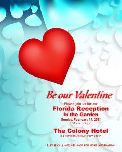 2021-Advertisement-01-27-Florida