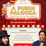 Copy of Purim Palooza 5781 (1)