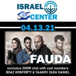 2021-Israel-04-13-Promo-Fauda